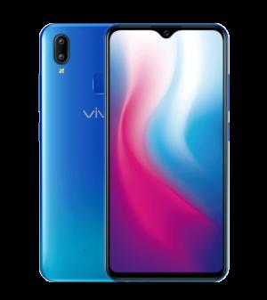 Vivo Y91 - (3GB - 64GB)