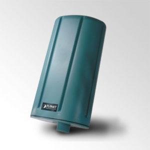 Planet WAP-6100 802.11g Wireless LAN Outdoor CPE AP
