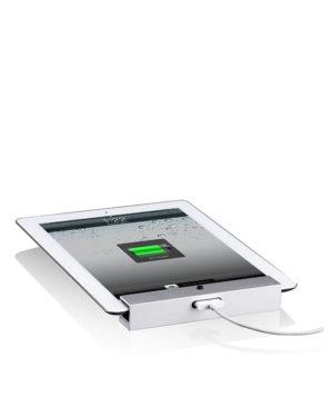 Just Mobile Horizon Delux iPad Wall Mount