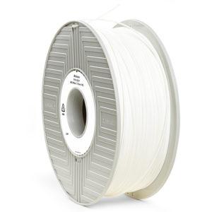 Verbatim Primalloy 3D Filament - 1.75mm (White)