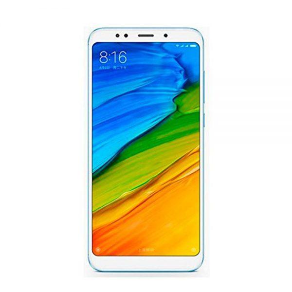 Xiaomi Redmi 5 Plus (4GB- 64GB)