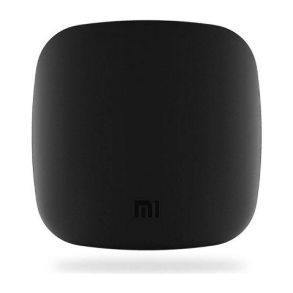 Xiaomi Mi Box S 4K HDR TV Box