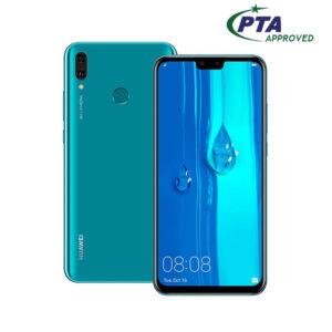 Huawei Y9 2019 (4GB - 64GB)