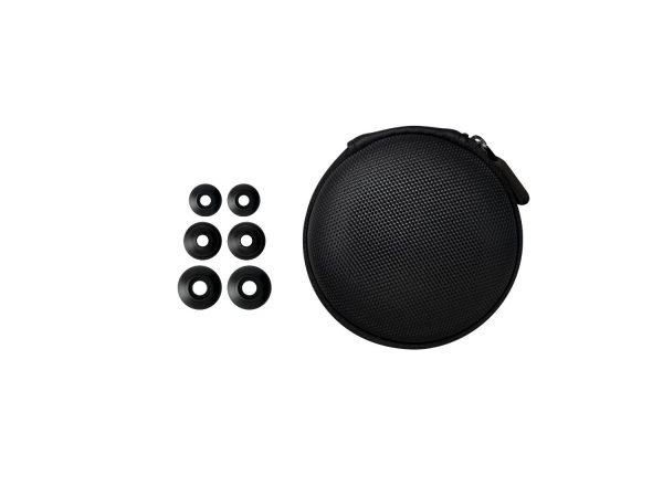 Razer Adaro In-Ear Analog Headphones