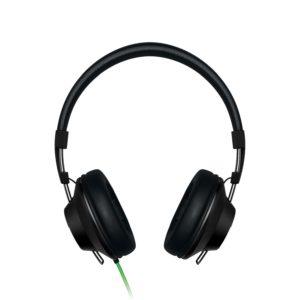 Razer Adaro Stereo Analog Headphones