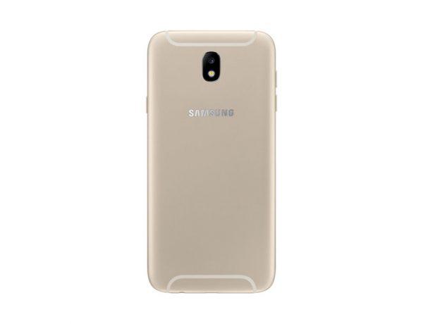 Samsung Galaxy J7 Pro (3GB - 32GB)
