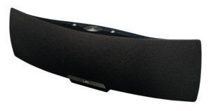 Logitech Ultimate Ears Air Speaker
