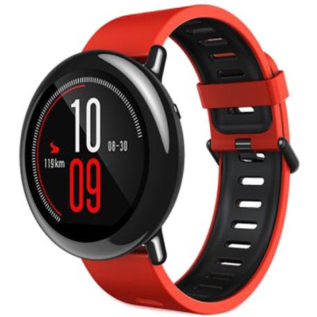 Xiaomi Amazfit Pace GPS SmartWatch