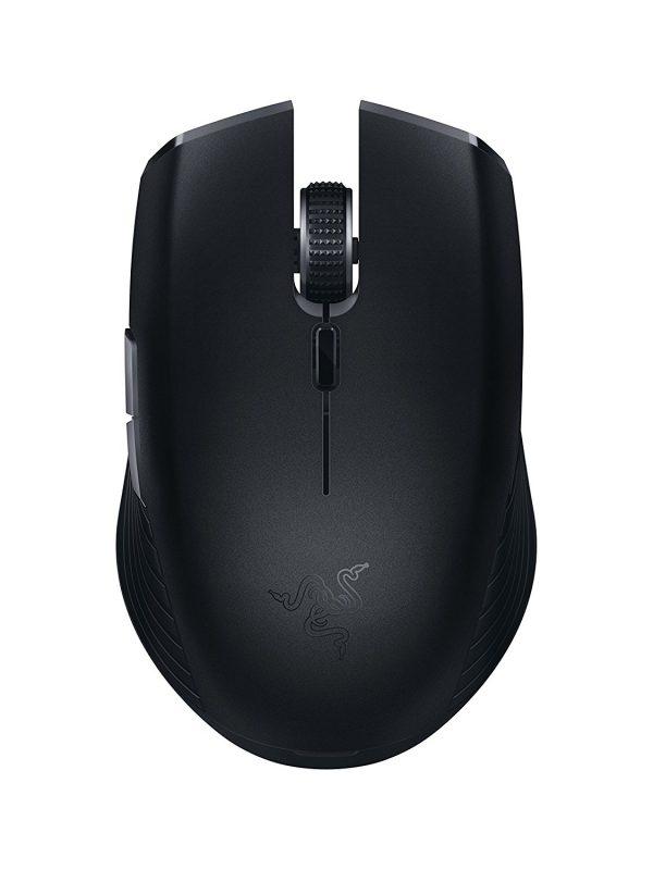 Razer Atheris 7200 Dpi Bluetooth Gaming Mouse