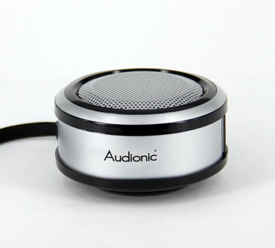 Audionic Move Mini Speaker Price In Pakistan