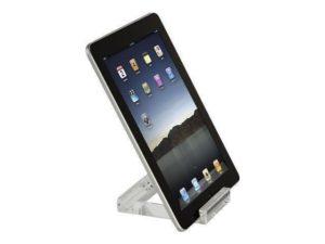 Targus Basic iPad Stand