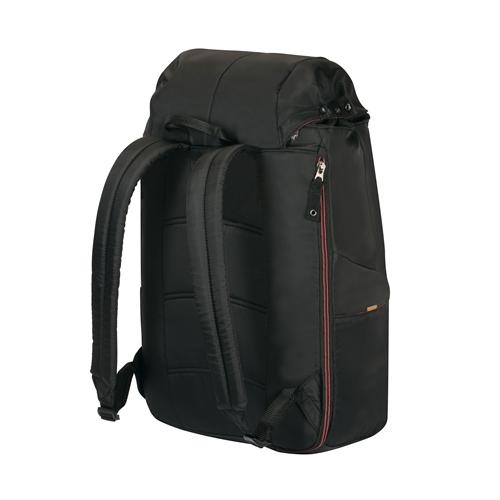 """Targus 16"""" Bex Backpack"""