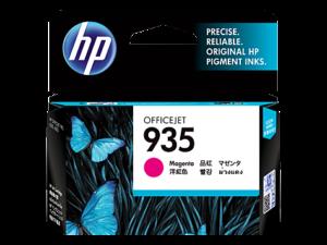 HP C2P21AA 935 Magenta Original Ink Cartridge