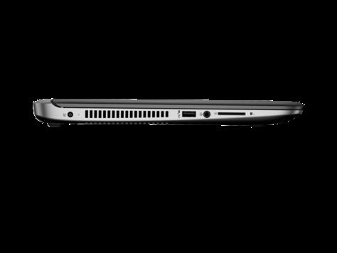 HP Probook 440 G3 (i5-5200U, 4gb ddr3l, 1tb, win8.1 pro)