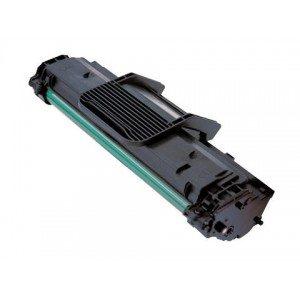 Samsung ML 1610D2 Toner