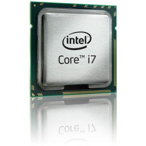 Intel Core i7-920 2.66Ghz