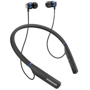 Sennheiser CX 7.00BT Bluetooth Earphones