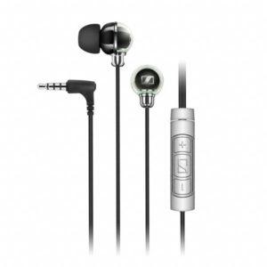 Sennheiser CX 890i Ear-Canal Headset