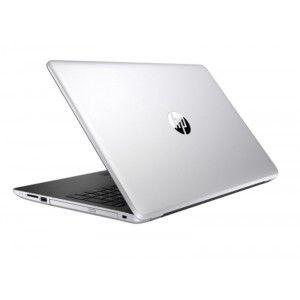 HP Notebook - 15-da0001tx (i7-8550, 4gb, 1tb, 4gb graphics, DOS)