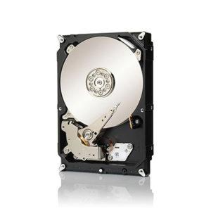 Seagate Barracuda Desktop Hard Drive 2TB (SATA 6Gb/s NCQ, 64MB Cache)