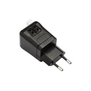 Targus Micro Dual USB Charger