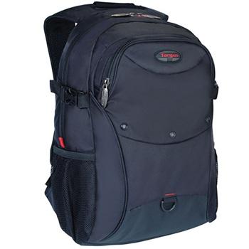 """Targus 15.6"""" Element Backpack"""