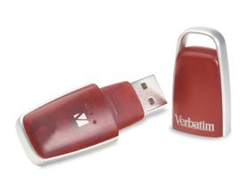 Verbatim Store n Go USB 256MB