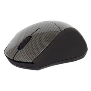 A4Tech G7-100N 2.4Ghz Wireless Padless Mouse