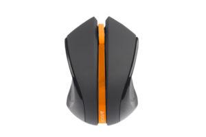 A4Tech G7-310N 2.4Ghz Wireless Zero Delay Mouse