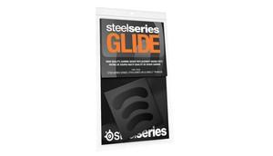 SteelSeries Glide Xai/Sensei/Diablo 3