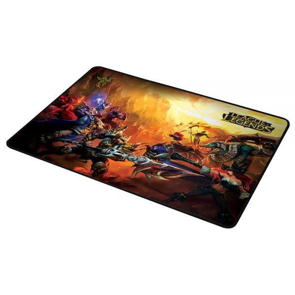 Razer Goliathus League of Legends Collector's Edition