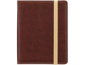 Griffin Passport for iPad 2 & iPad 3