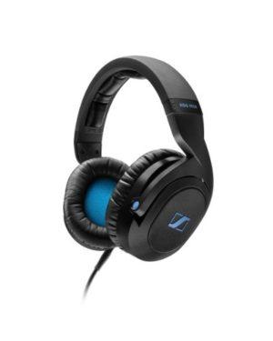 Sennheiser HD6 MIX DJ Headphones