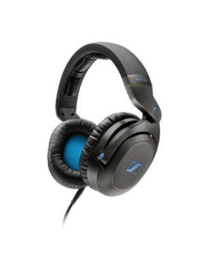 Sennheiser HD7 DJ Headphones