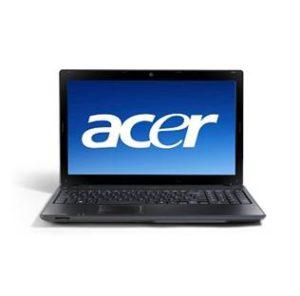 Acer Aspire AS 5742-484G50MNKK