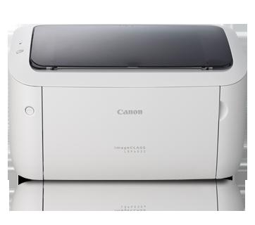 Canon ImageClass LBP6030 Laser Printer