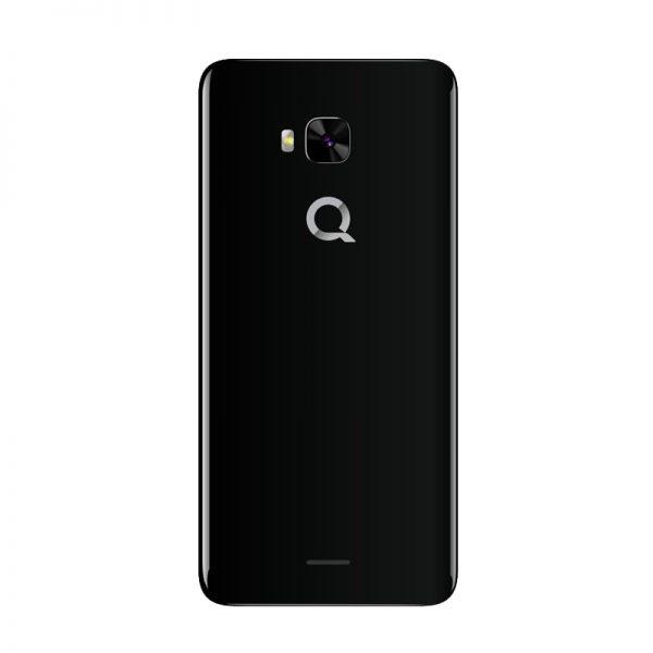 QMobile Q infinity B (1GB - 8GB)