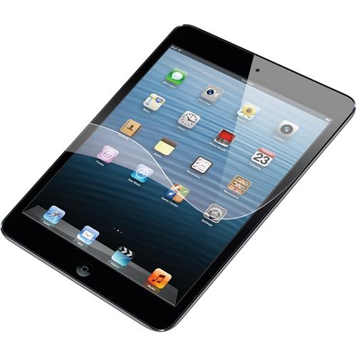 Targus Screen Protector for iPad Mini