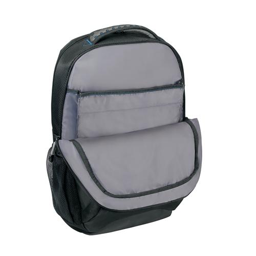 """Targus 15.6"""" King Cobra Backpack"""
