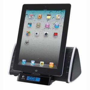 Logitech Bedside Dock for iPad
