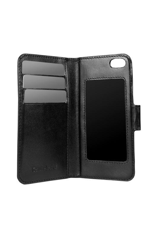 Sena Magia Wallet Case for iPhone 5