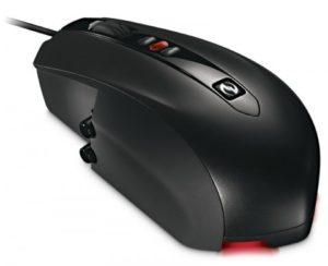 Microsoft SideWinder X-5