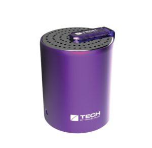 Travel Blue Loud Mini Speaker