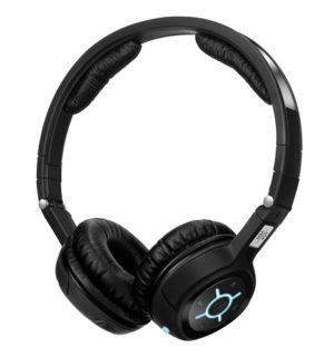Sennheiser MM 450 Travel Bluetooth Headphones
