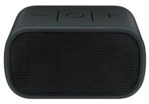 Logitech Ultimate Ears Mobile Boombox