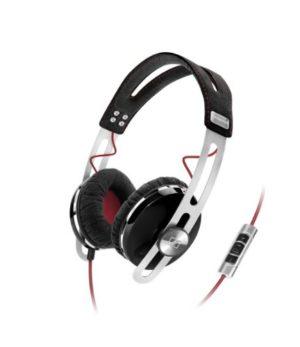 Sennheiser Momentum On-Ear Headphone (Black)