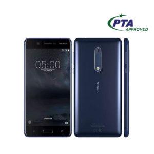 Nokia 5 (2GB - 16GB)