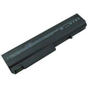 HP Compaq NX6120, NX6310, NX6220 Original Battery (6-Cell)