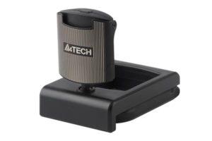 A4Tech 16M Folding WebCam PK-770G