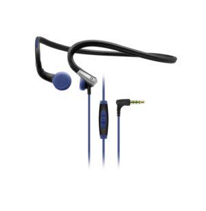 Sennheiser PMX 685i Sports Neckband Headset